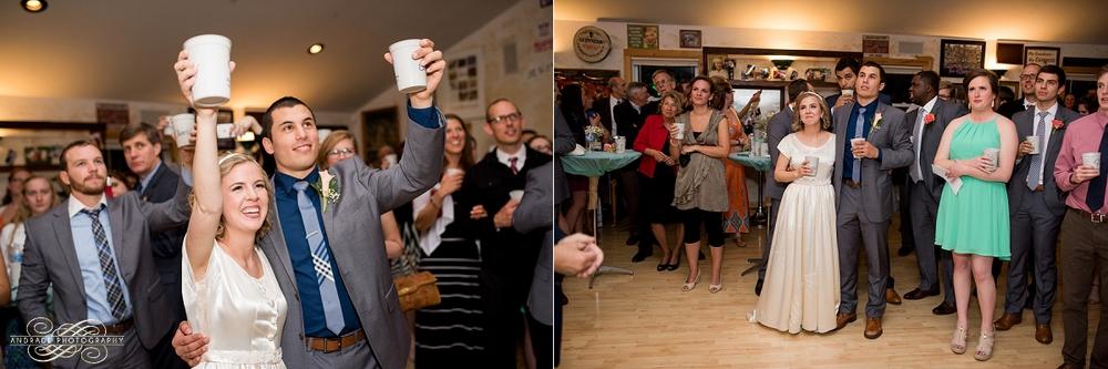 Meggie + Alex Chicago Naperville Wedding Photography_0063.jpg