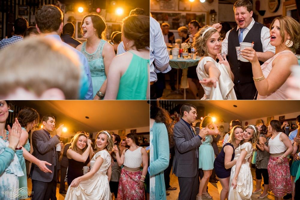 Meggie + Alex Chicago Naperville Wedding Photography_0067.jpg