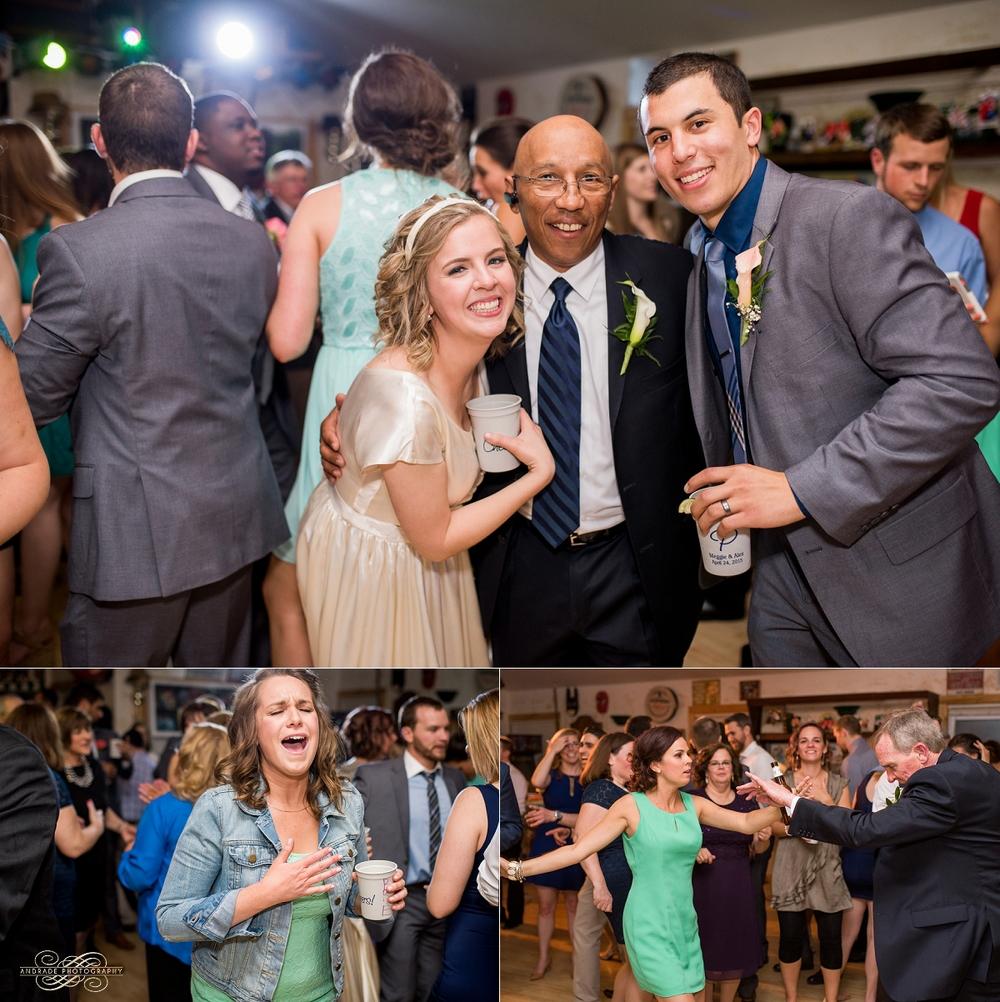 Meggie + Alex Chicago Naperville Wedding Photography_0068.jpg