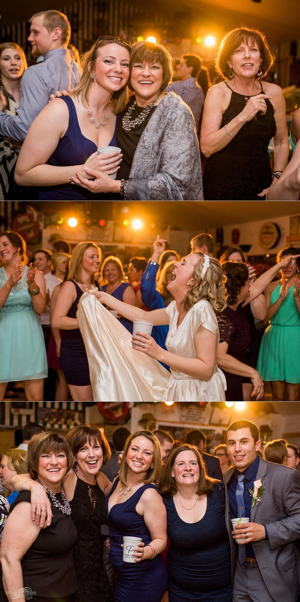 Meggie + Alex Chicago Naperville Wedding Photography_0069.jpg