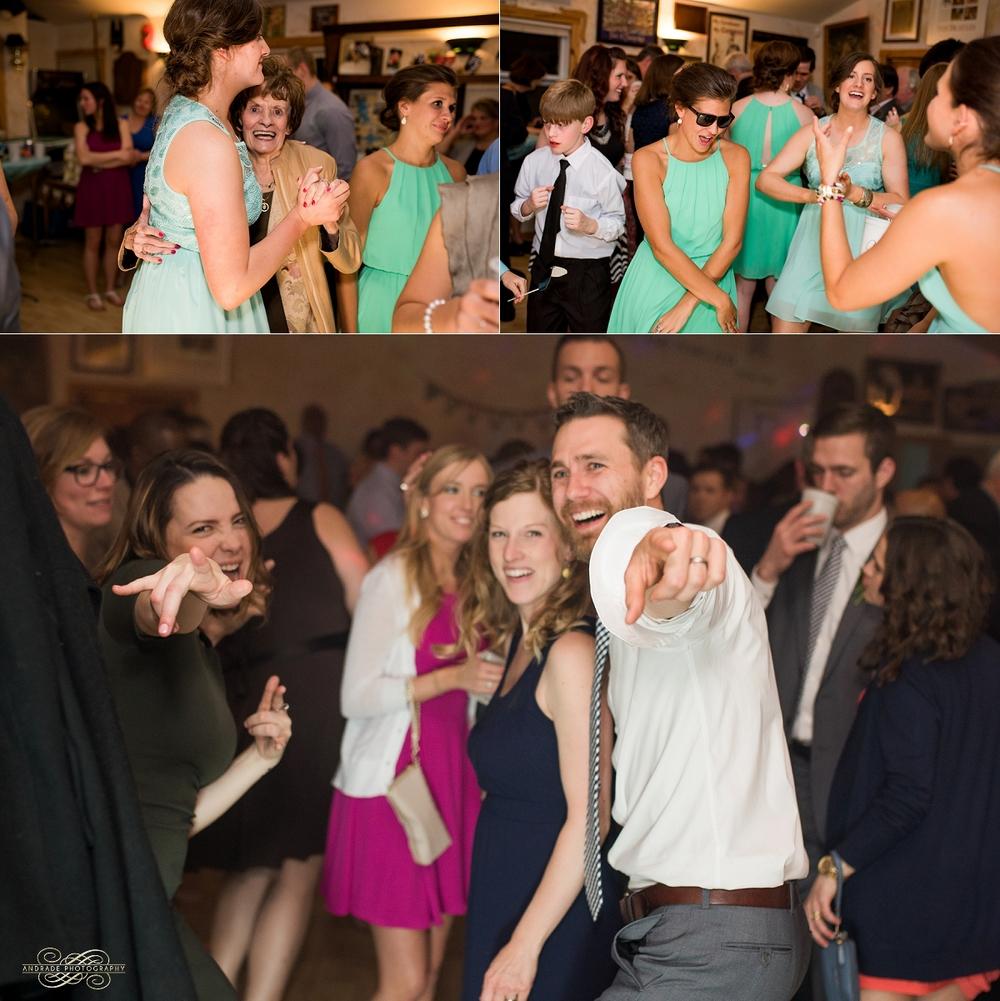 Meggie + Alex Chicago Naperville Wedding Photography_0070.jpg