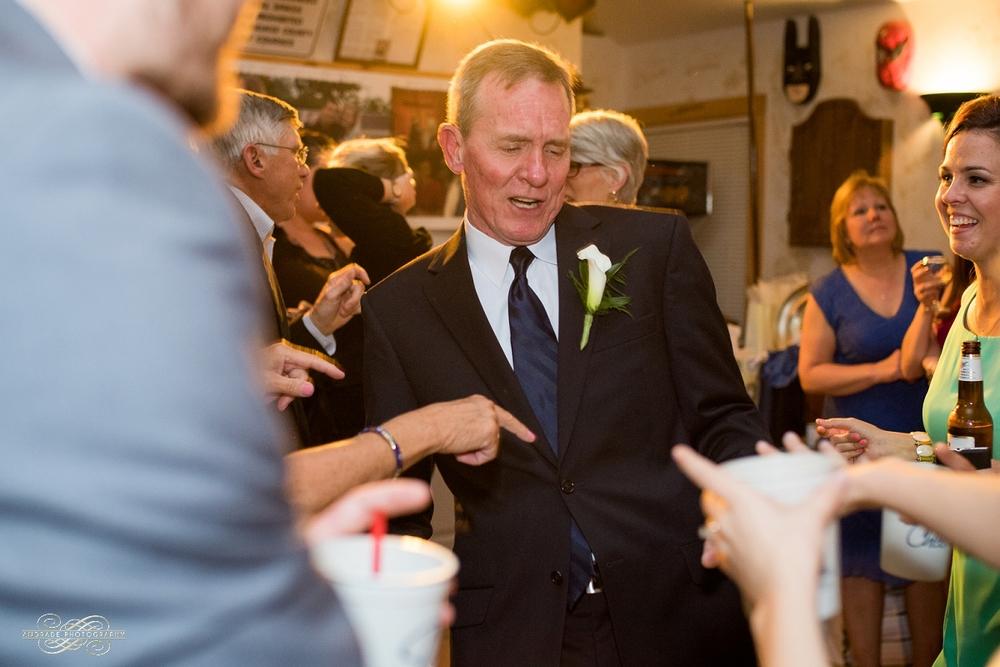 Meggie + Alex Chicago Naperville Wedding Photography_0071.jpg