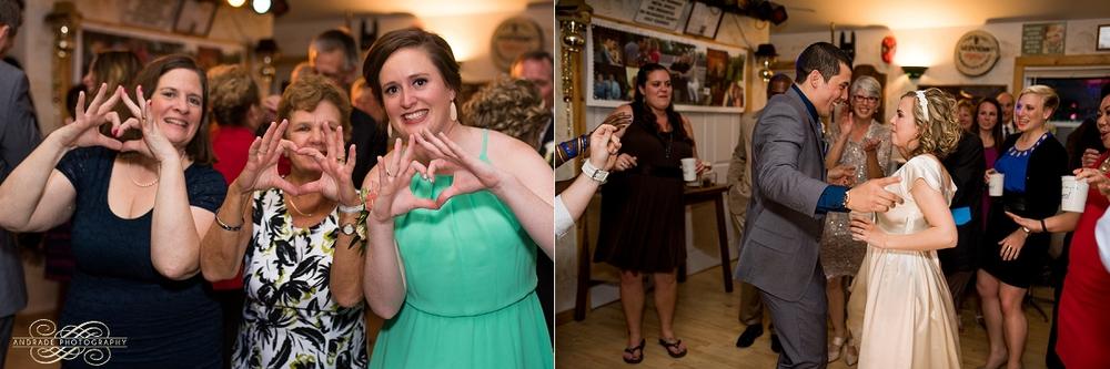 Meggie + Alex Chicago Naperville Wedding Photography_0073.jpg