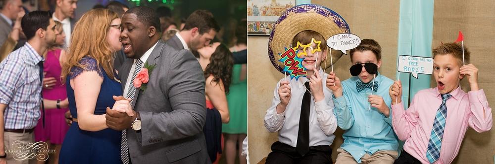 Meggie + Alex Chicago Naperville Wedding Photography_0074.jpg