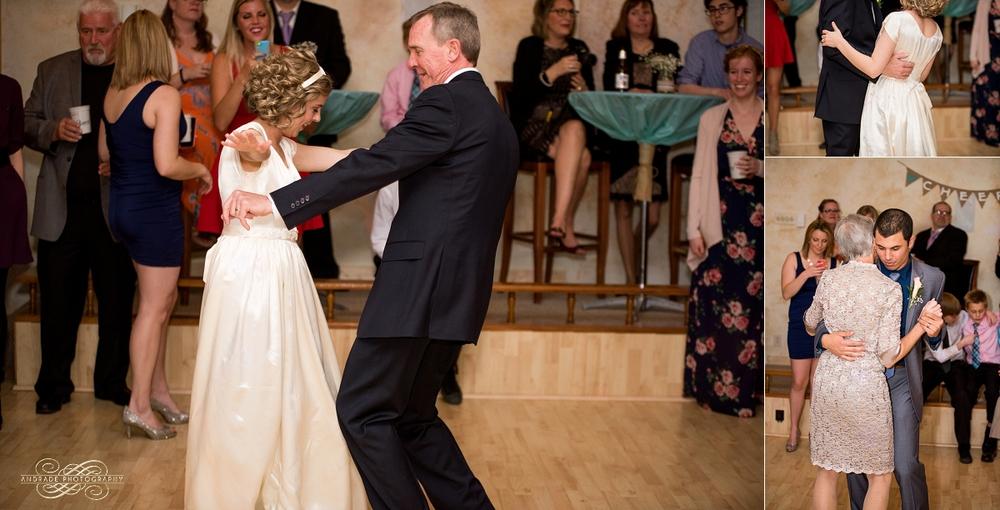 Meggie + Alex Chicago Naperville Wedding Photography_0075.jpg