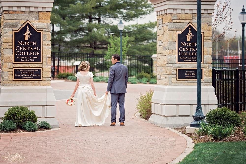 Meggie + Alex Chicago Naperville Wedding Photography_0078.jpg