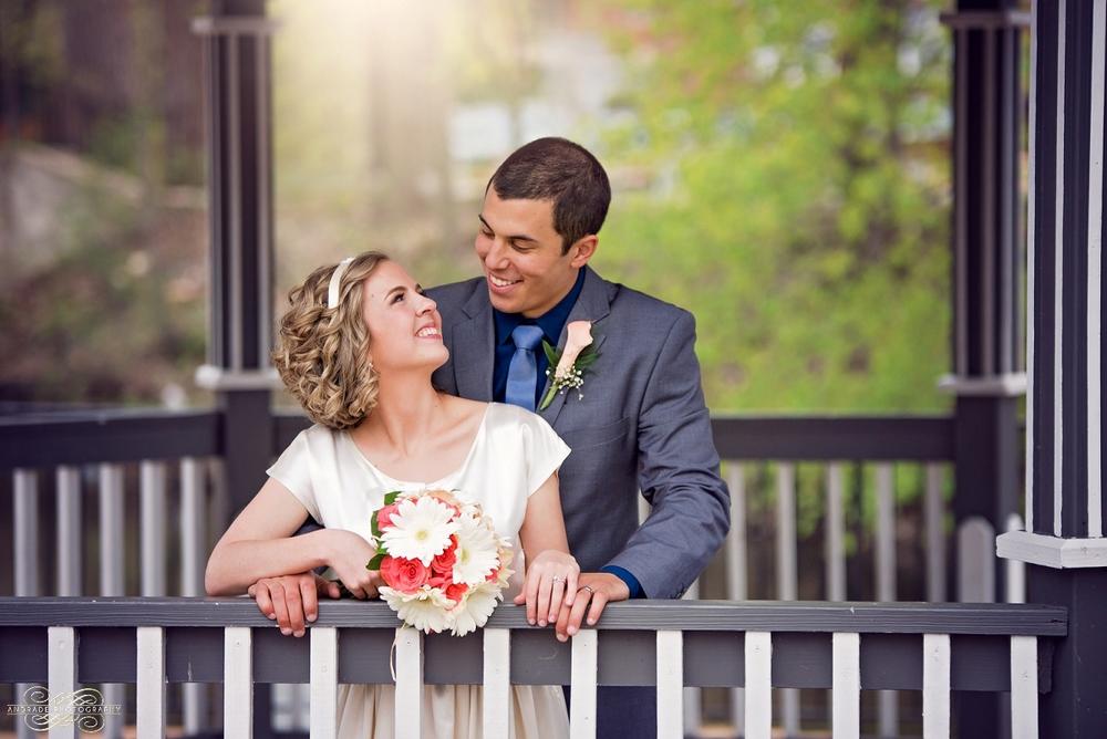 Meggie + Alex Chicago Naperville Wedding Photography_0079.jpg