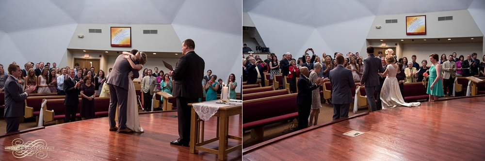 Meggie + Alex Chicago Naperville Wedding Photography_0081.jpg