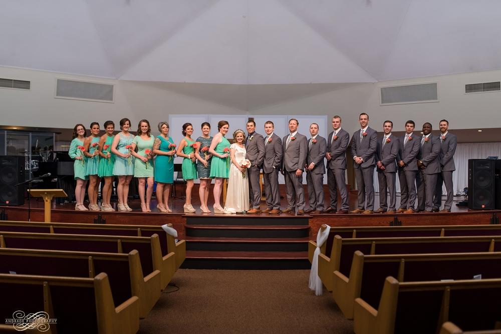 Meggie + Alex Chicago Naperville Wedding Photography_0082.jpg