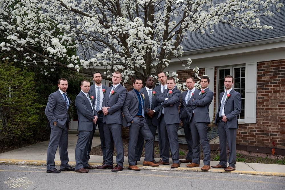 Meggie + Alex Chicago Naperville Wedding Photography_0083.jpg