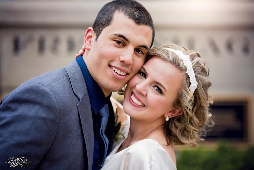 Meggie + Alex Chicago Naperville Wedding Photography_0086.jpg