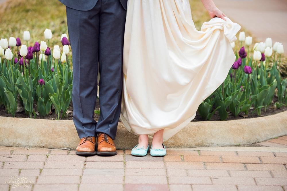 Meggie + Alex Chicago Naperville Wedding Photography_0087.jpg