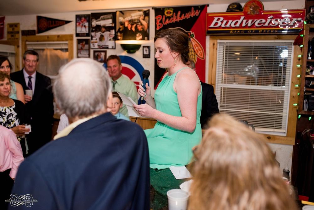 Meggie + Alex Chicago Naperville Wedding Photography_0088.jpg