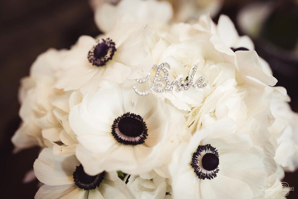 Angie + Hugo Hotel Baker Wedding Photography St Charles Illinois_0002.jpg