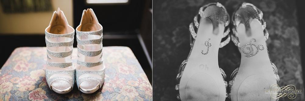 Angie + Hugo Hotel Baker Wedding Photography St Charles Illinois_0003.jpg