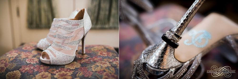 Angie + Hugo Hotel Baker Wedding Photography St Charles Illinois_0004.jpg