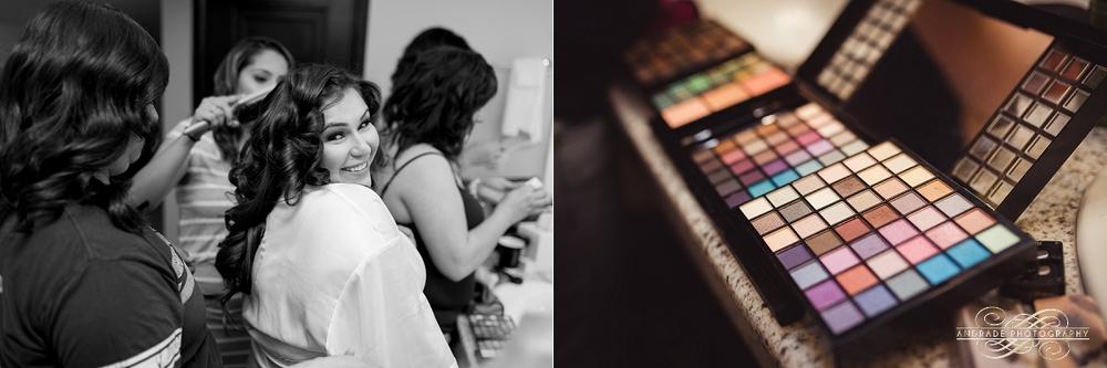 Angie + Hugo Hotel Baker Wedding Photography St Charles Illinois_0012.jpg
