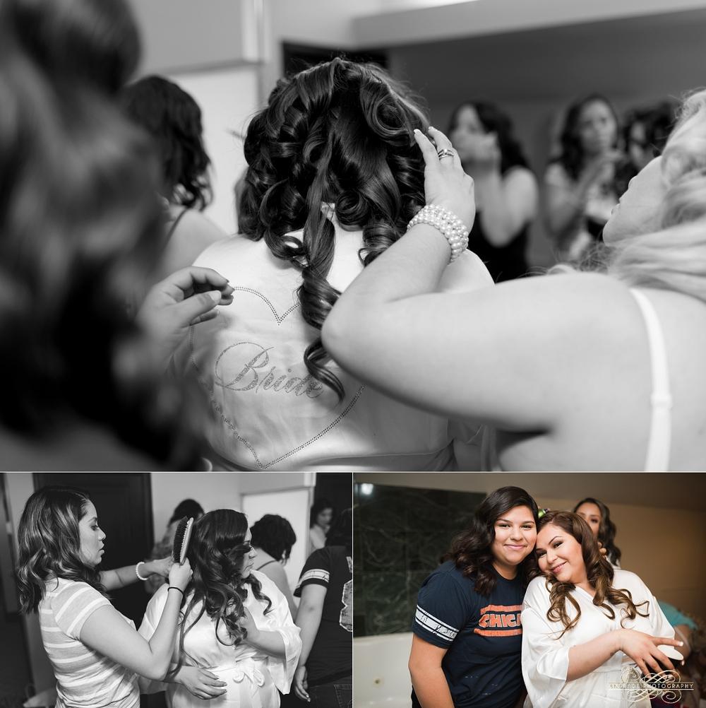 Angie + Hugo Hotel Baker Wedding Photography St Charles Illinois_0013.jpg