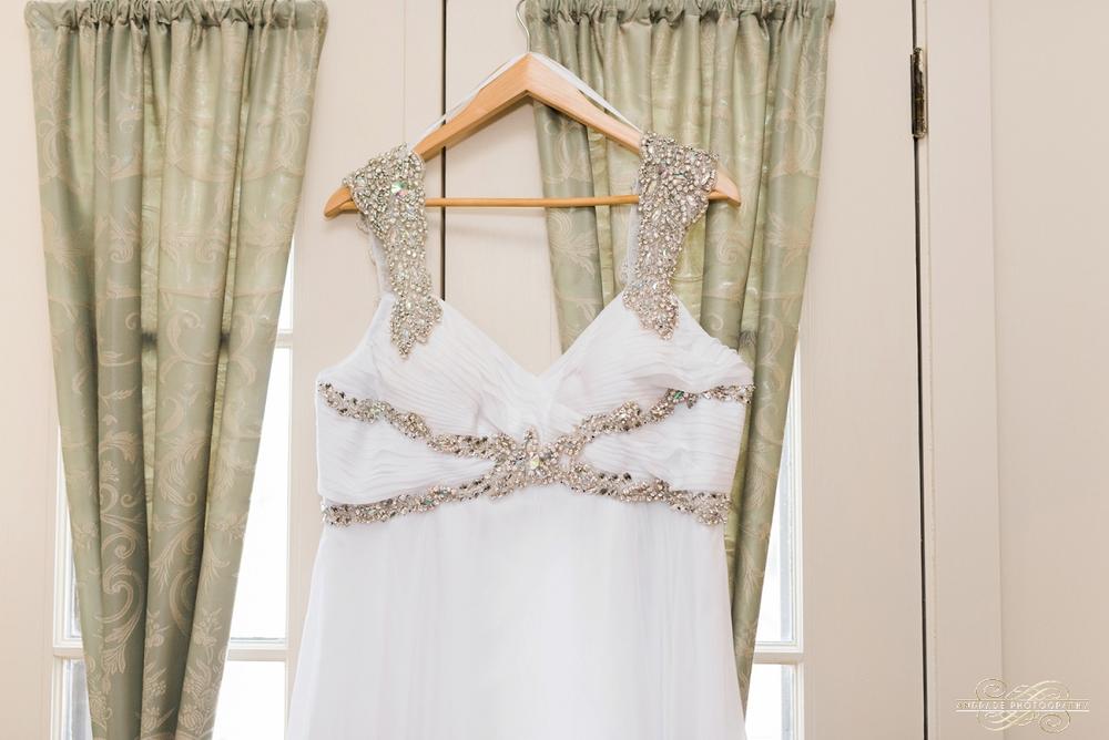 Angie + Hugo Hotel Baker Wedding Photography St Charles Illinois_0015.jpg