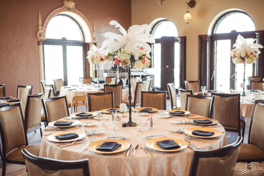 Angie + Hugo Hotel Baker Wedding Photography St Charles Illinois_0019.jpg