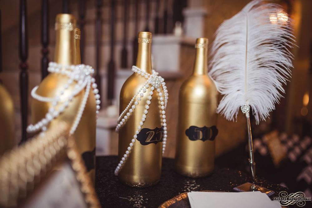 Angie + Hugo Hotel Baker Wedding Photography St Charles Illinois_0018.jpg