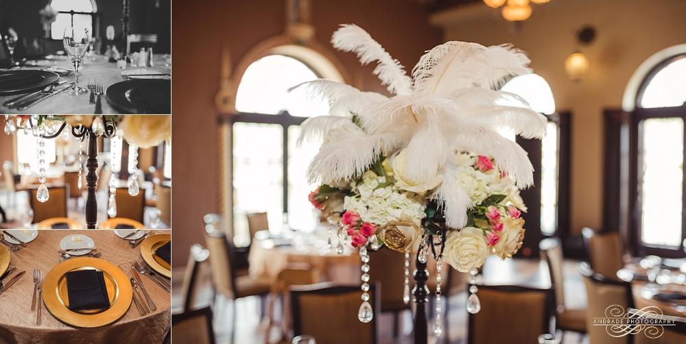 Angie + Hugo Hotel Baker Wedding Photography St Charles Illinois_0020.jpg