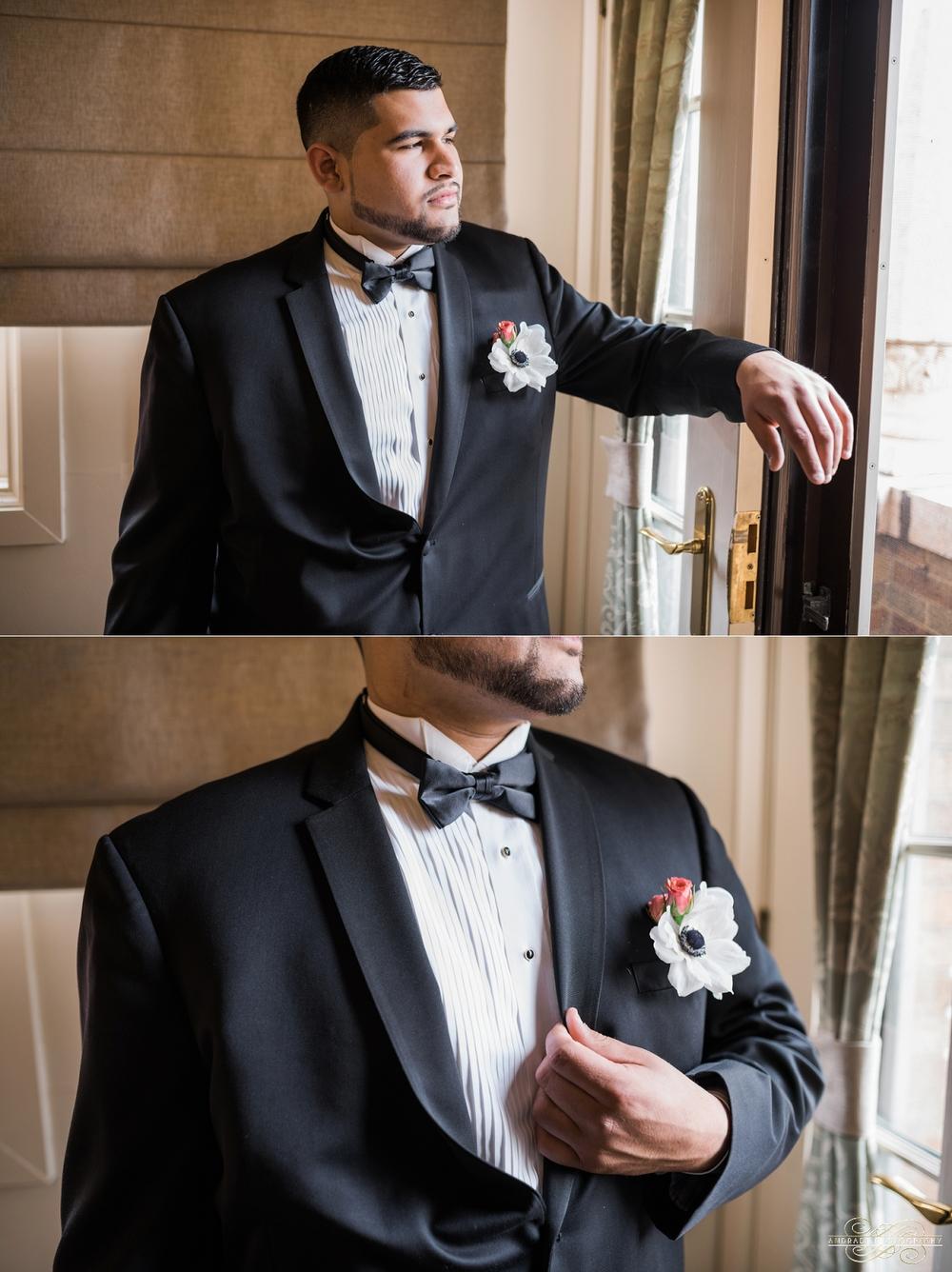Angie + Hugo Hotel Baker Wedding Photography St Charles Illinois_0029.jpg