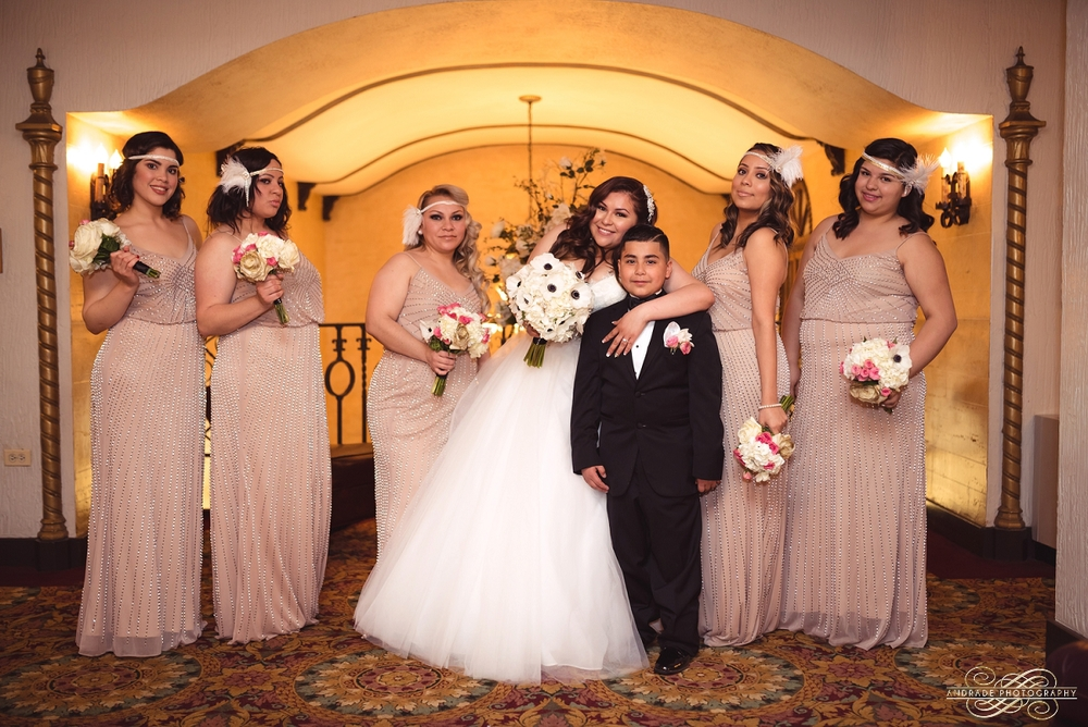 Angie + Hugo Hotel Baker Wedding Photography St Charles Illinois_0034.jpg
