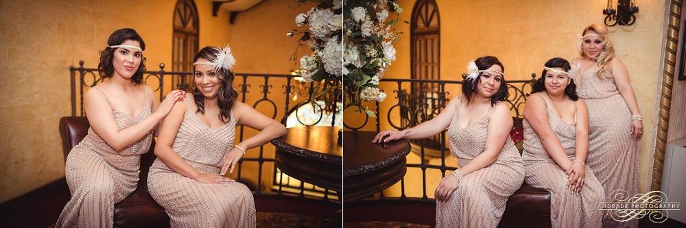 Angie + Hugo Hotel Baker Wedding Photography St Charles Illinois_0035.jpg