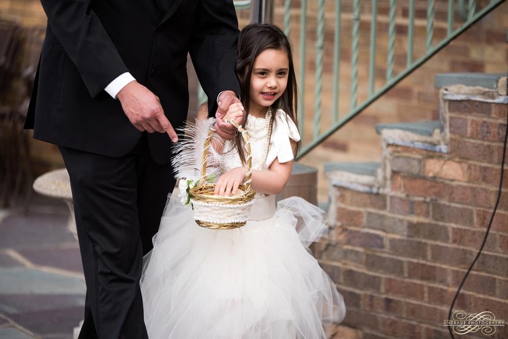 Angie + Hugo Hotel Baker Wedding Photography St Charles Illinois_0039.jpg