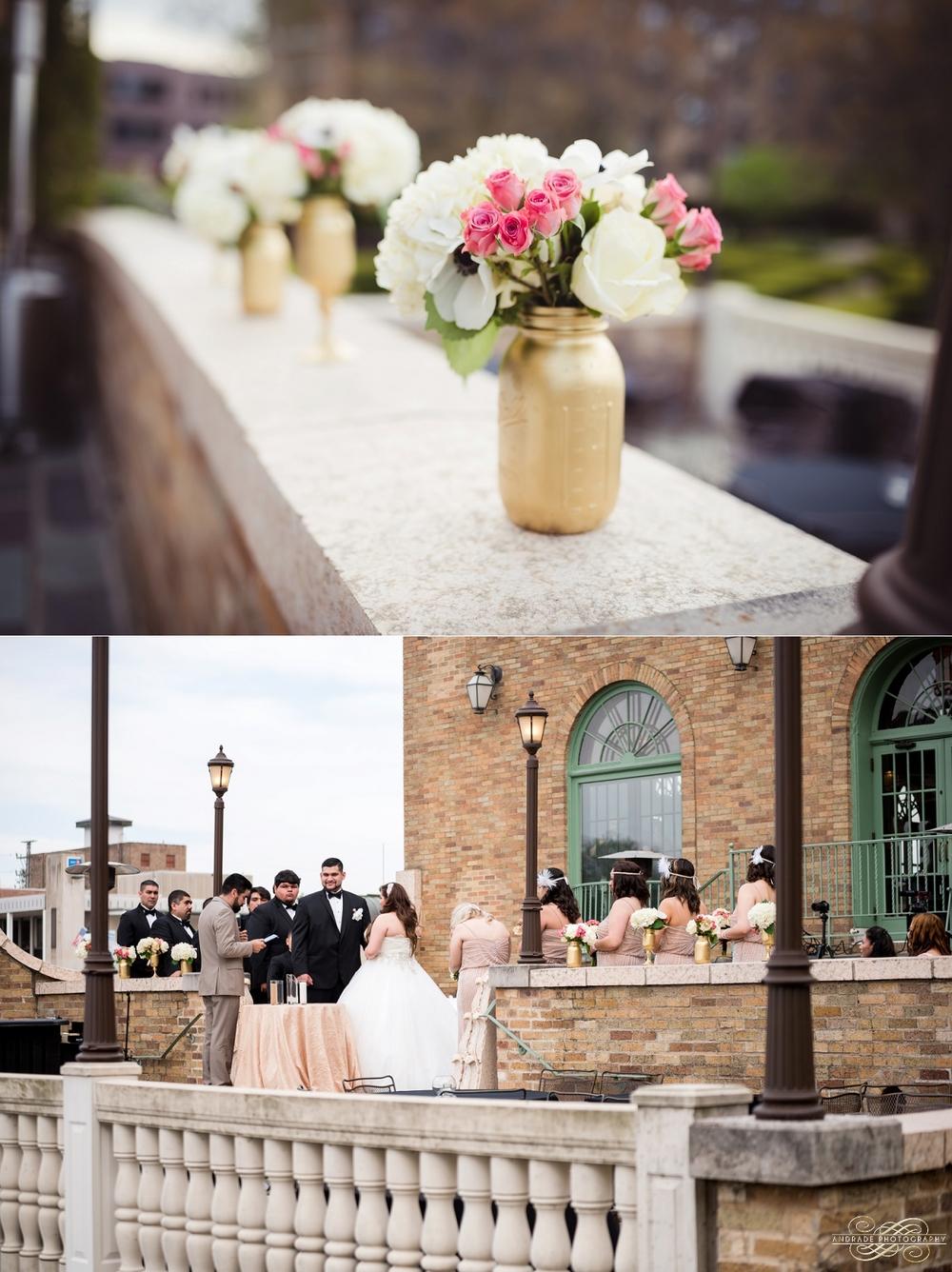 Angie + Hugo Hotel Baker Wedding Photography St Charles Illinois_0043.jpg