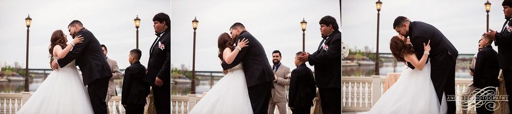 Angie + Hugo Hotel Baker Wedding Photography St Charles Illinois_0046.jpg