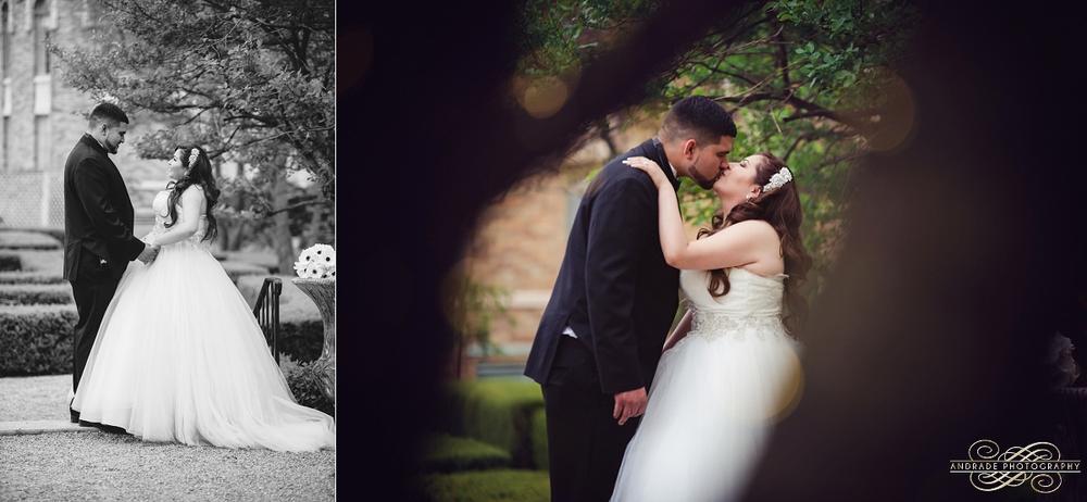 Angie + Hugo Hotel Baker Wedding Photography St Charles Illinois_0049.jpg