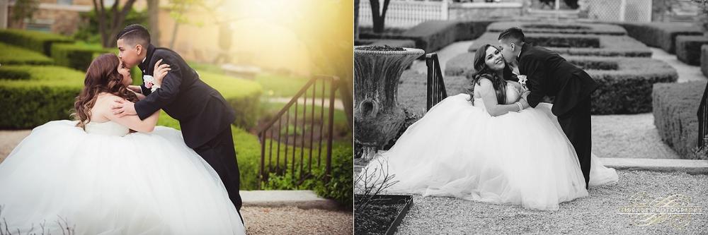 Angie + Hugo Hotel Baker Wedding Photography St Charles Illinois_0050.jpg