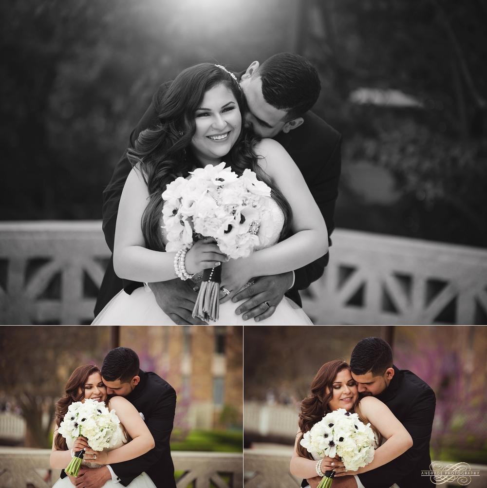 Angie + Hugo Hotel Baker Wedding Photography St Charles Illinois_0052.jpg