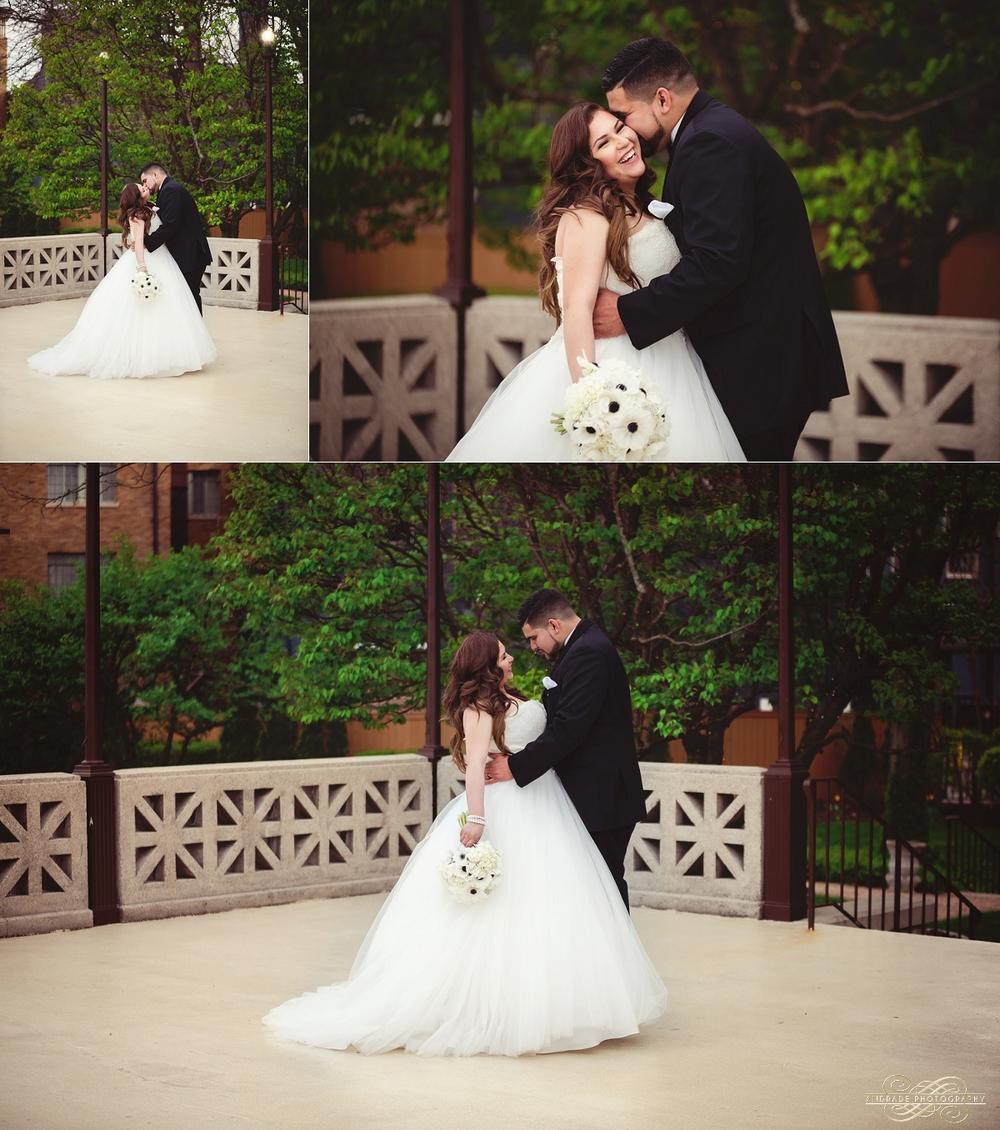 Angie + Hugo Hotel Baker Wedding Photography St Charles Illinois_0051.jpg