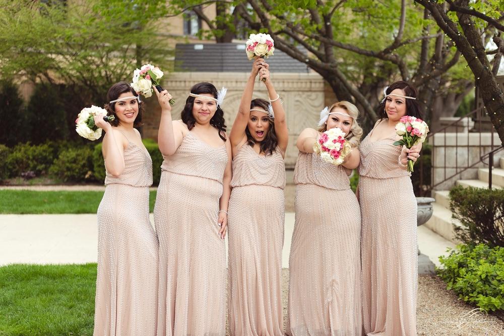 Angie + Hugo Hotel Baker Wedding Photography St Charles Illinois_0055.jpg