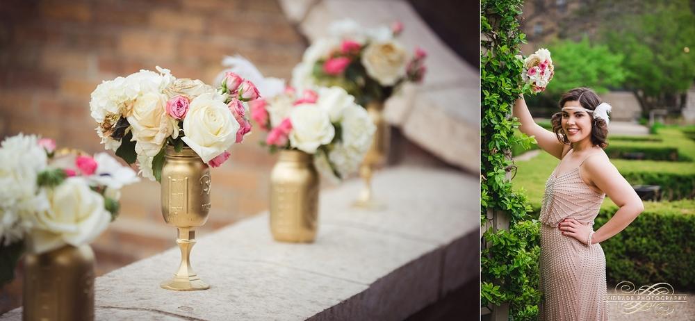 Angie + Hugo Hotel Baker Wedding Photography St Charles Illinois_0064.jpg