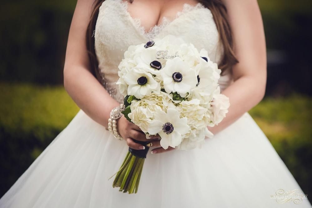 Angie + Hugo Hotel Baker Wedding Photography St Charles Illinois_0063.jpg