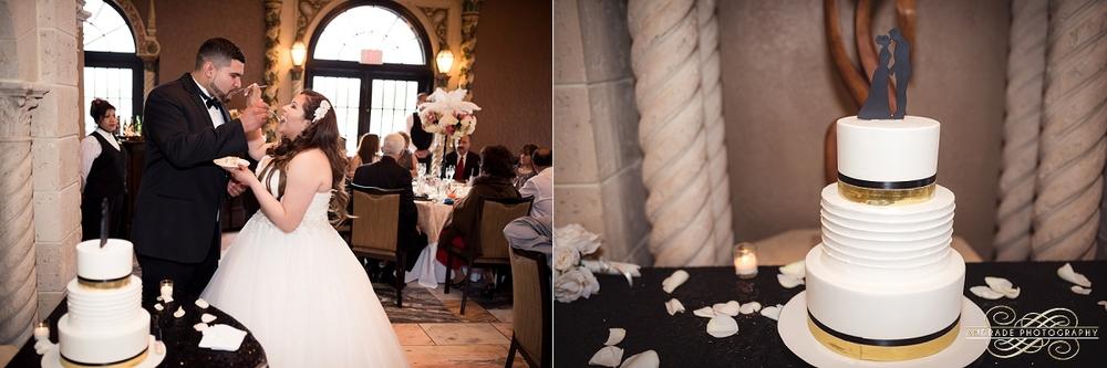 Angie + Hugo Hotel Baker Wedding Photography St Charles Illinois_0067.jpg