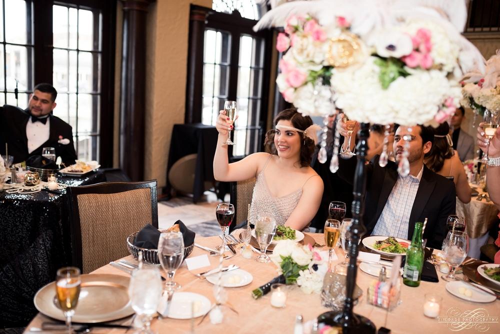 Angie + Hugo Hotel Baker Wedding Photography St Charles Illinois_0069.jpg