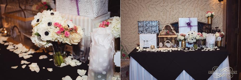 Angie + Hugo Hotel Baker Wedding Photography St Charles Illinois_0074.jpg