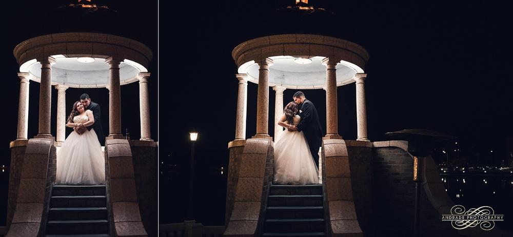Angie + Hugo Hotel Baker Wedding Photography St Charles Illinois_0078.jpg