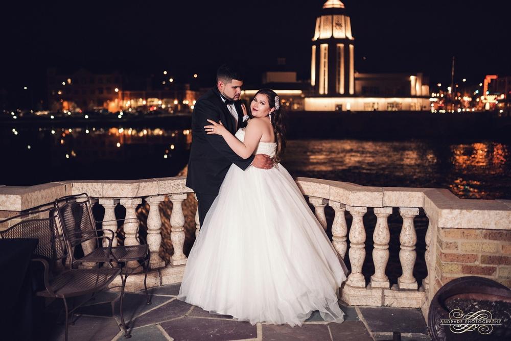 Angie + Hugo Hotel Baker Wedding Photography St Charles Illinois_0080.jpg