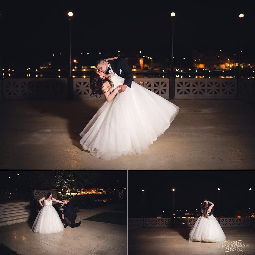 Angie + Hugo Hotel Baker Wedding Photography St Charles Illinois_0081.jpg