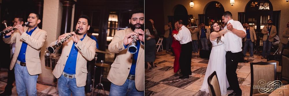Angie + Hugo Hotel Baker Wedding Photography St Charles Illinois_0084.jpg