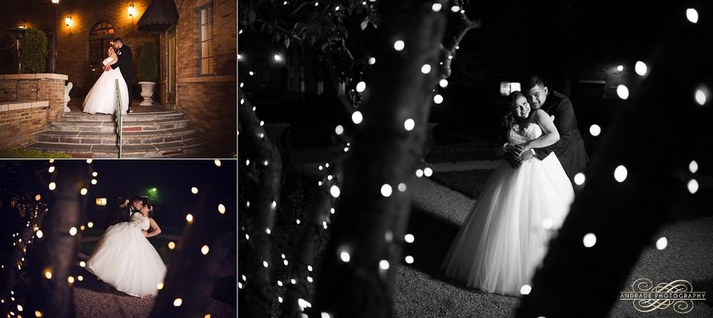 Angie + Hugo Hotel Baker Wedding Photography St Charles Illinois_0083.jpg