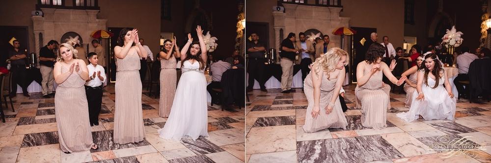 Angie + Hugo Hotel Baker Wedding Photography St Charles Illinois_0085.jpg