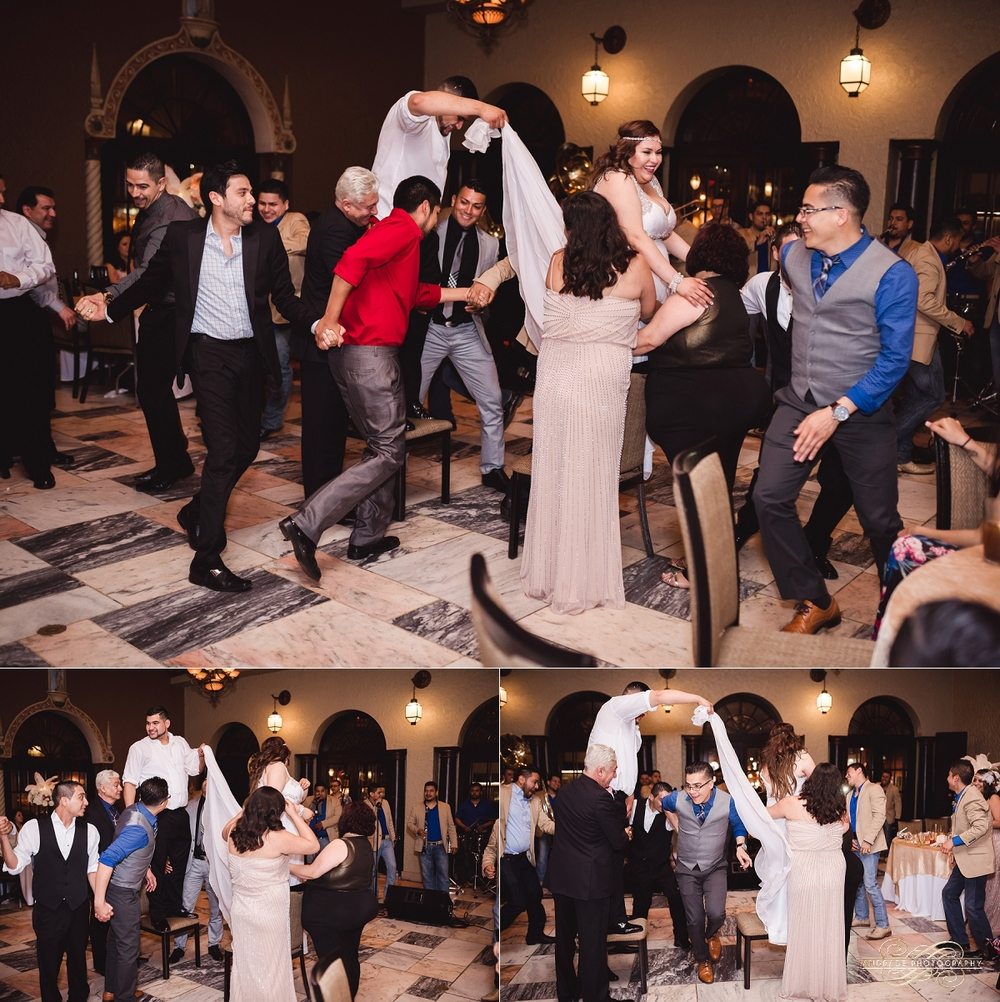 Angie + Hugo Hotel Baker Wedding Photography St Charles Illinois_0087.jpg