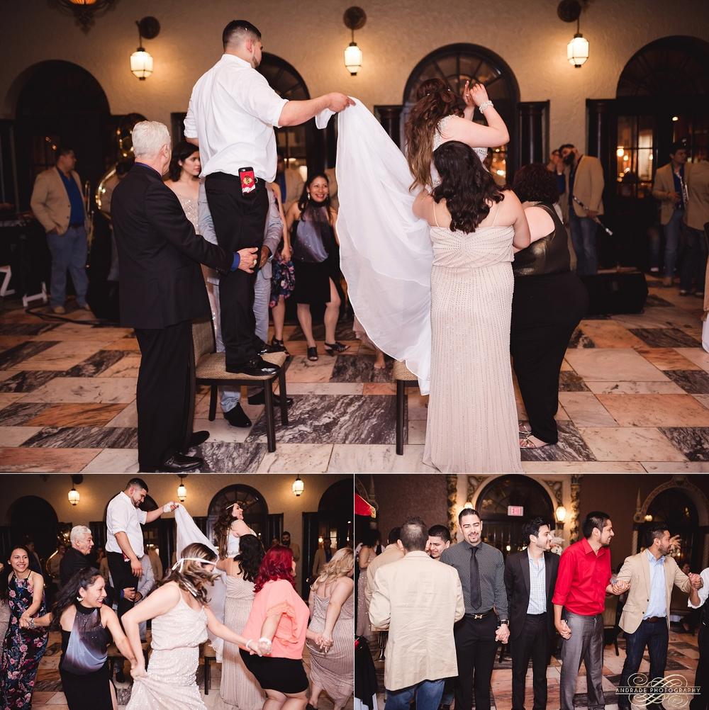 Angie + Hugo Hotel Baker Wedding Photography St Charles Illinois_0086.jpg